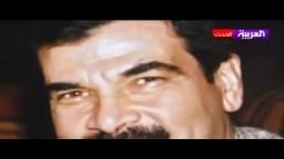 عمليات الجيش السوري الحر على قواعد قوات النظام