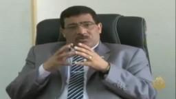 جهود من أجل التوافق في انتخابات الرئاسة المصرية