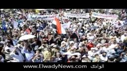 جمعة حماية الثورة 27/ 4/ 2012