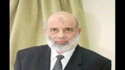 غنيم - أويد وأرشح الدكتور محمد مرسي على بركة الله