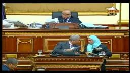 الكتاتني يهنئ الشعب المصري بعيد تحرير سيناء