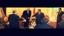 نهضتنا- أغنية روعة لدعم د. محمد مرسي
