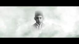تاريخ مشروع النهضة .. النهضة إرادة شعب || حصرياً