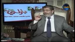 أهم الموارد التي سيعتمد عليها د/محمد مرسي للتنمية