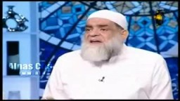 عبدالمقصود : لهذه الأسباب تم اختيار محمد مرسى