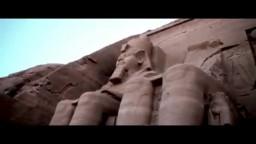 حصرياً برومو .. الطريق نحو النهضة _ د/ محمد مرسي