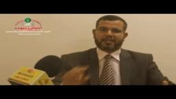 قيم رمضانية مع الأستاذ فرج أبو طير.. ح2