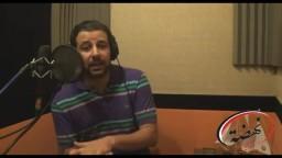 """حصرياً برنامج"""" طمن قلبك """" للداعية الإسلامى شريف شحاتة ح8"""