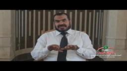 مقاصد الصيام مع أ.د/ صلاح سلطان ح4