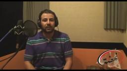 """حصرياً برنامج"""" طمن قلبك """" للداعية شريف شحاتة ح7"""