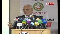 شهادات مؤثرة للعائدين من سوريا
