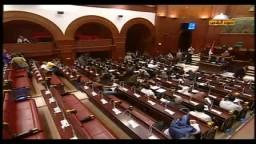 البلتاجي- دستور مصر يشارك في وضعه كل الشعب