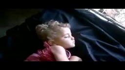 سوريا - مقتل  اصابة الاطفال جراء القصف العشوائي 13 7 2012