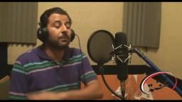 """حصرياً برنامج"""" طمن قلبك """" للداعية شريف شحاتة ح2"""