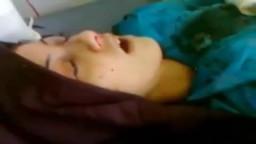 سوريا تستغيث - ادلب -الطفلة الشهيدة زهراء خبير 24 7