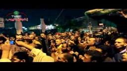 كاميرا إخوان تيوب ترصد الوقفة التأييدية للاستفتاء