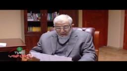 د/ عزت : دلالات نتائج المرحلة الأولى من الاستفتاء
