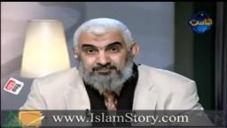 القرآن الكريم وإثبات قدرة الله على تمكين الضعفاء