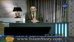لماذا تأخر النصر في سوريا - د.ر اغب السرجاني
