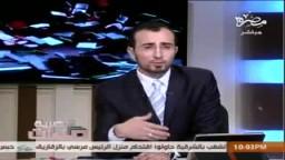 الإخوان المسلمون دعوة لن تموت