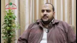 موقف الإخوان من الحوار مع جبهة الانقاذ