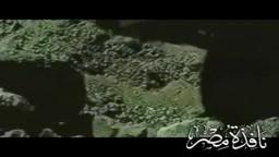 أول مدرعة إنتاج مصري 100%