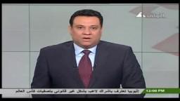 الرئيس يبحث مع مجلس الوزراء خطة تنمية سيناء