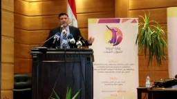 ياسين:أولويات اللائحة الجديدة لمراكزالشباب