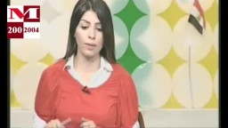 فضيحة التليفزيون المصرى يقطع الاتصال