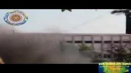 فيديو جديد لمذبحة الحرس الجمهورى