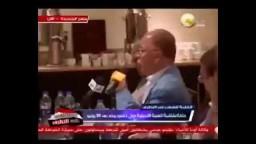 فيديو مسرب من اجتماع القوى المدنية وكلام خطير