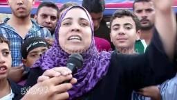 فلاحة مصرية - استلفت فلوس وجيت رابعة