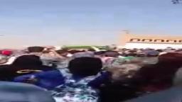 جنازة أسماء محمد البلتاجي الجمعة - 16 - 8