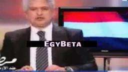 أحد أهالى شهداء جنود رفح يتهم السيسي بقتلهم
