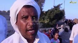 أبناء سيناء يكشفون عن قاتل الجنود في رفح
