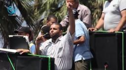 مشاهد جديدة لمذبحة سموحة 16 اغسطس 2013