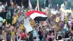 الاسكندرية-- الشعب يريد محاكمة السفاح