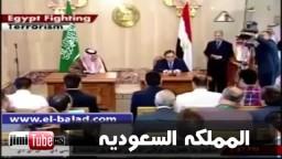 فضيحة وزير خارجية الانقلاب لا يعرف اسم رئيسه