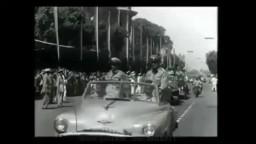 الفيديو الذي أخفاه عبد الناصر 60 عامًا