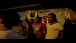 عفاريت ضد الانقلاب السنطة 26/ 9