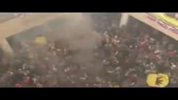 طلاب جامعة مصر للعلوم تنتفض ضد الانقلاب