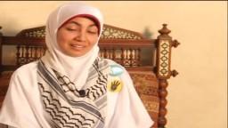 فيلم حورية وطن..للشهادة أسرار..رفيدة سيف