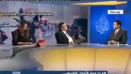 محمد الجوادى يكشف اكبر خطأ تاريخى للاخوان