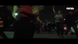 مدينة نصر - يسقط كل كلاب العسكر 24/ 10/ 2013