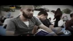 رابعة رمز الصمود .. اليأس خيانة