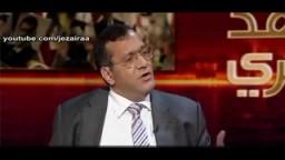 تعليق نارى من د.الجوادى على محاكمة د.مرسى