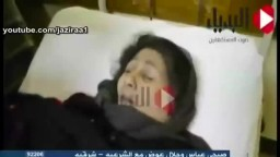 وزير النقل الذى اقاله مرسى واعاده السيسى