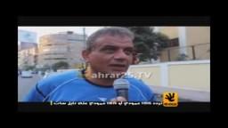 رأي الشارع في اعتقال باسم عوده - دي قلة أدب