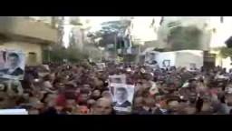 في دقيقتين - رسالة تاريخية من المنيا للقضاء