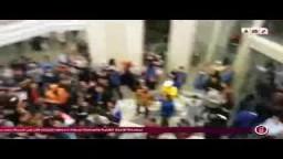 مسيرة حركتي م. نصر وطلاب ضد الانقلاب5/ 12